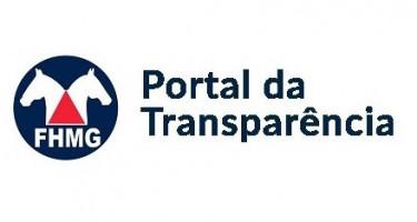 http://www.fhmg.com.br/portal-da-transparencia