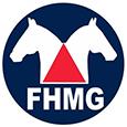 Logo FHMG.