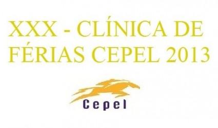 XXX CLÍNICA DE FÉRIAS