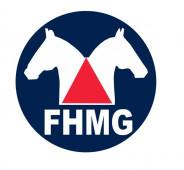 PROVA DE ENCERRAMENTO E ENTREGA DE PREMIOS DO RANKING FHMG 2018