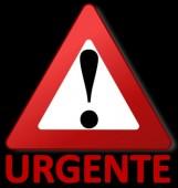 Adendo Urgente - Campeonato Brasileiro de Master 2012