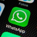 Envie sua mensagem para Whatsapp da FHMG - Clique Aqui
