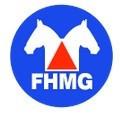 Festa de Premiação do Ranking da FHMG e InterClubes