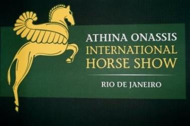 Oi AOHS anuncia novo local para 2013