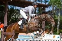GPTV AO VIVO >> III Classic Horse Show - SHP - de 30/08 a 1º/09 (SP)