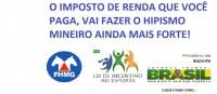 Projeto Ranking 2013
