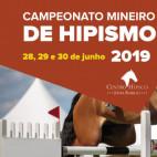 Resultados Campeonato Mineiro 2019