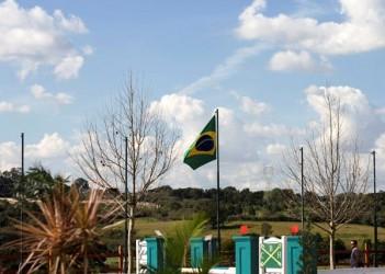 Logística do Time Brasil das categorias de Base na briga pelo pódio no Americano e Sul Americano da Juventude 2013