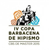Quadro de Horários:  • IV Copa Barbacena de Hipismo e CBS da Master
