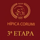 Inscrições aberta para III Copa Minas