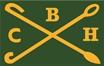 Curso de Atualização para Juízes de Salto CBH - FPH/CHSA