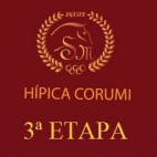 CONFIRA O PROGRAMA DA III ETAPA DA COPA MINAS FHMG - 2019