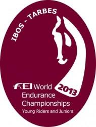 Mineiras convocadas para o Mundial Enduro 2013