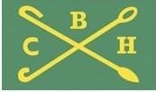 Convocação da Equipe CBH Permanente de Salto