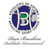 Categoria Sócio-Atleta ABCCH 2013