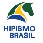 Regras e Critérios para formação das Equipes Brasileiras no Sul Americano da Juventude 2019