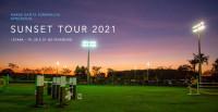 Confira o Adendo I, II e Programa da I Temporada - 2021