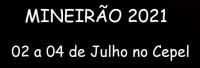 Resultado do Campeonato Mineiro Mineirão