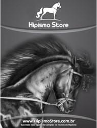 Loja HipismoStore.com.br com bons preços e variedade