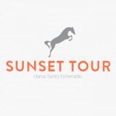 Novo Quadro de Horário -  IV Etapa da Copa Minas e II Etapa Sunset Tour