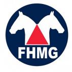 Confira o Calendário FHMG - pós COVID
