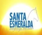CSN** HARAS SANTA ESMERALDA